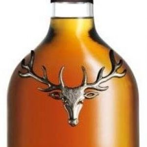 Skotska whisky Dalmore Cigar Malt 0