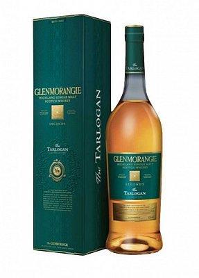 Skotska whisky Glenmorangie Tarlogan 0