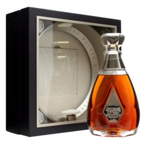 Skotska whisky John Walker & Sons Odyssey 0